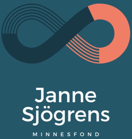 Janne Sjögrens Minnesfond
